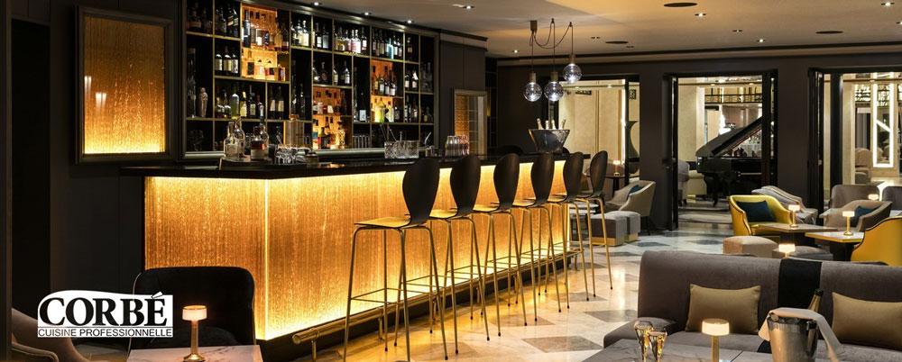 Bar-Hotêl-Hermitage-La-Baule-CorbéCuisine6
