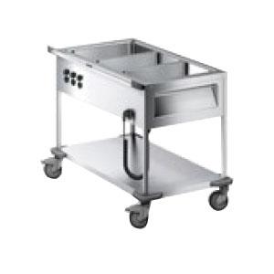 Chariot-distribution-repas
