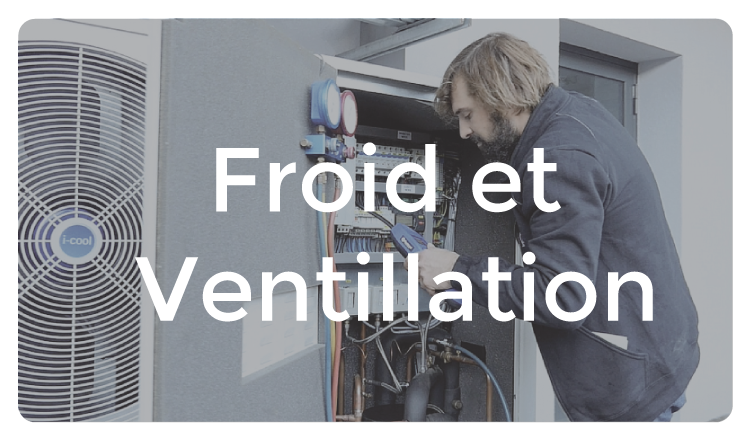 Corbé-Cuisine-Professionnelle-Froid-Ventillation