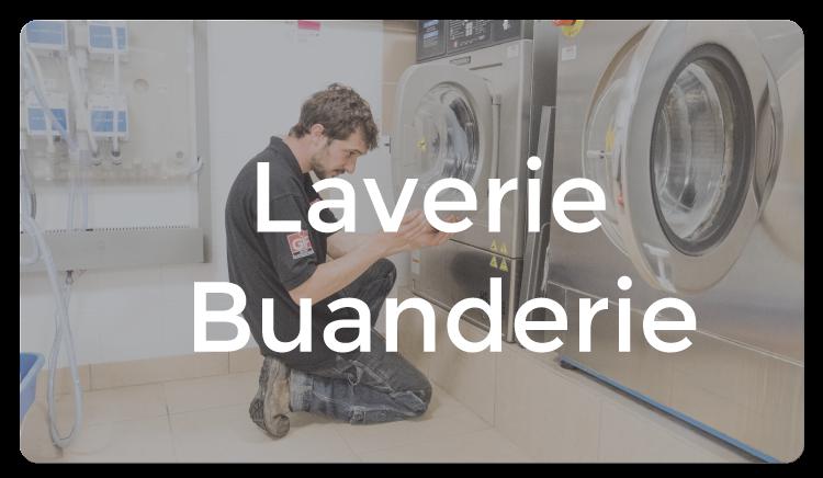Corbé-Cuisine-Professionnelle-Laverie-Buanderie