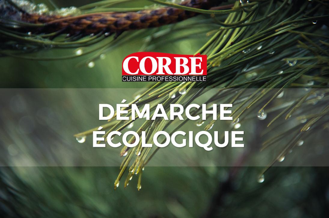 Démarche-écologique-Corbé-Cuisine-Professionnelle