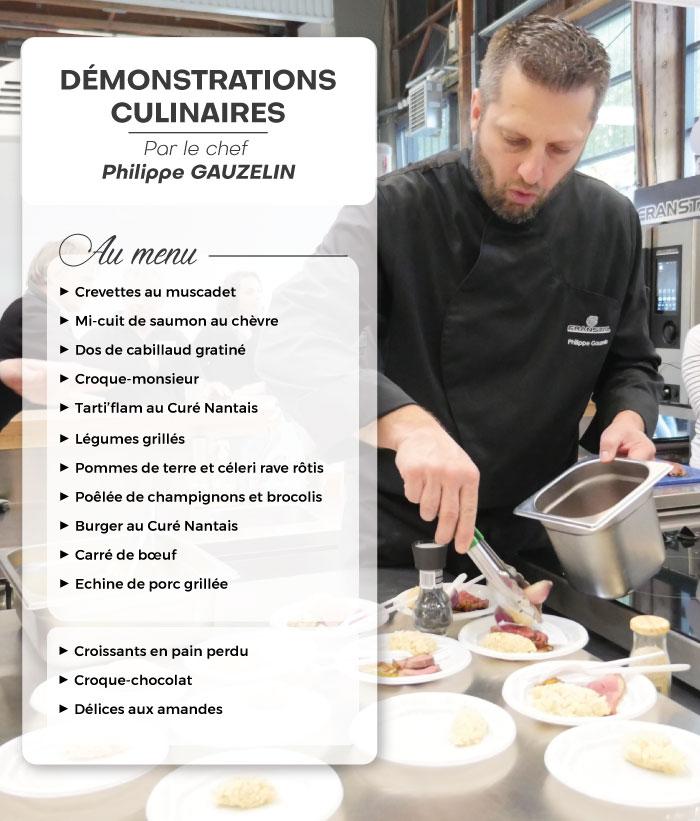 Démonstration-culinaire-Menu-Serbotel-2019-Corbe-Cuisine