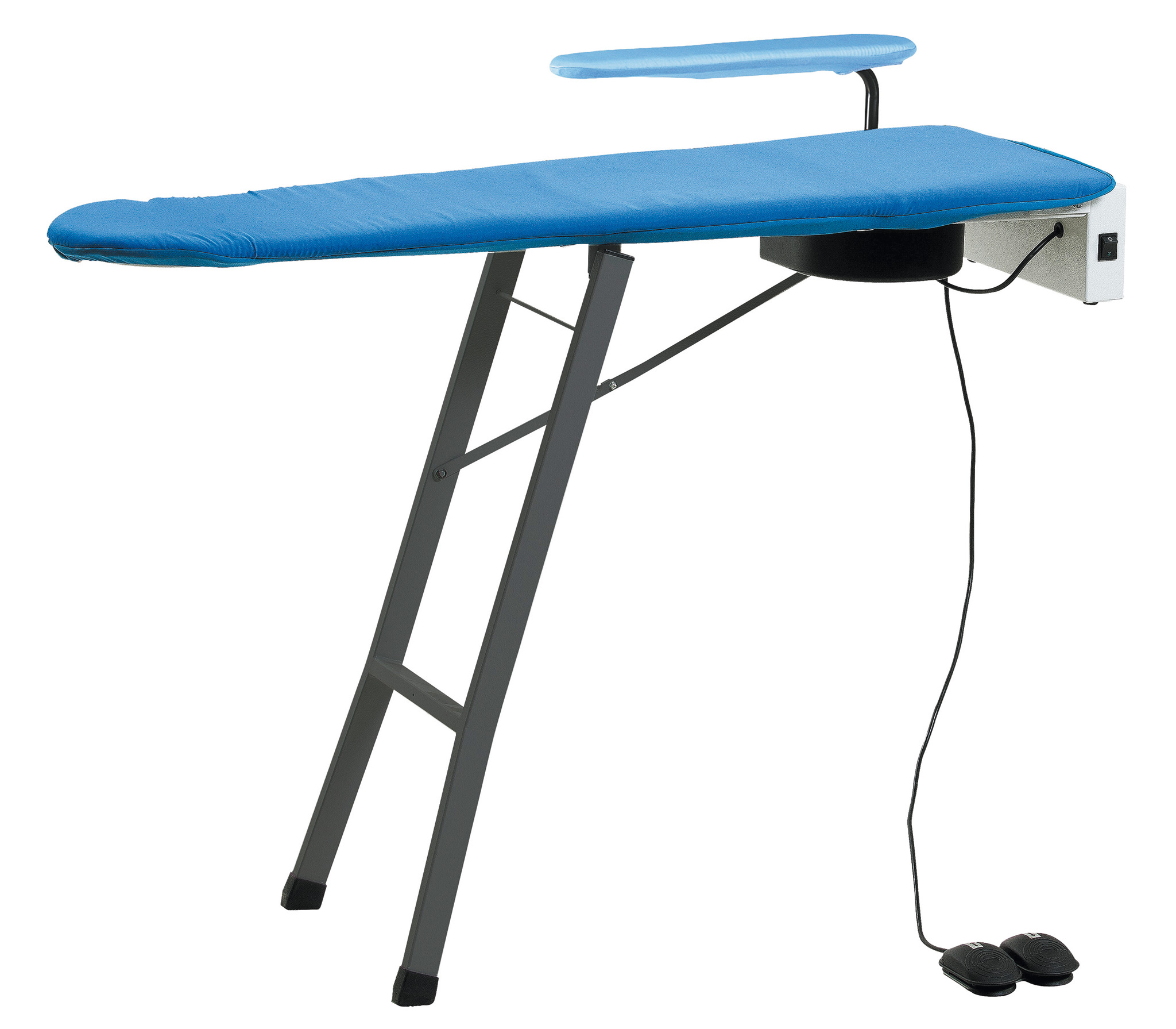 table a repasser aspirante soufflante. Black Bedroom Furniture Sets. Home Design Ideas