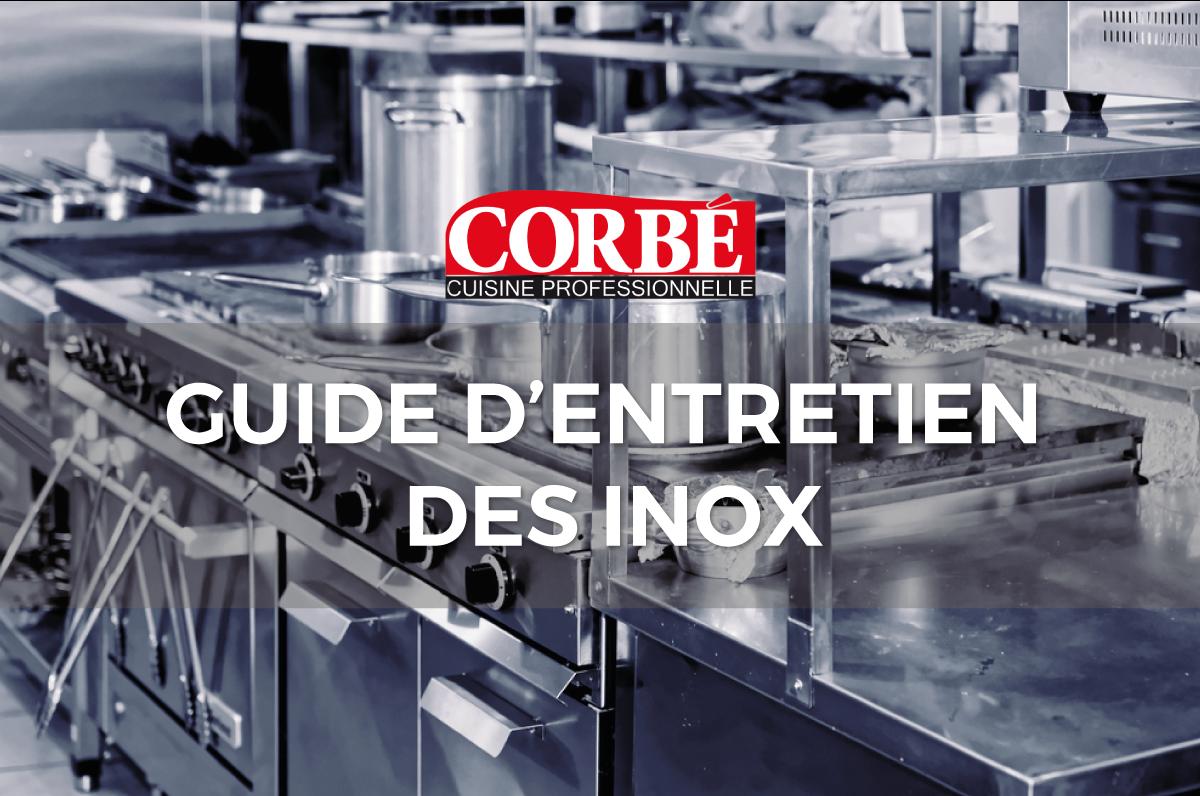 Entretien-inox-Corbé-Cuisine-Professionnelle.JPG