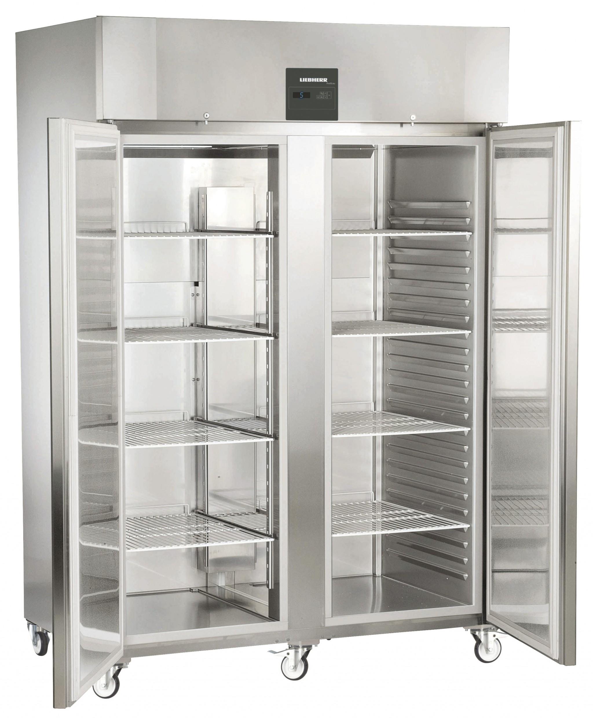 armoire negative 1430l gn2 1 comfort. Black Bedroom Furniture Sets. Home Design Ideas