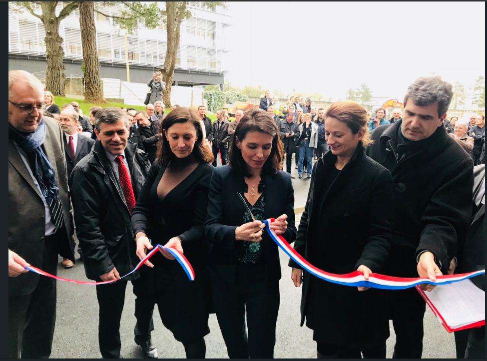 Inauguration-Restaurant-Scolaire-Wresinsky-Corbé-Cuisine-Professionnelle2