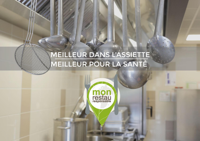 Initiative-RestauResponsable-Restauration-Collective-Corbé-Cuisine