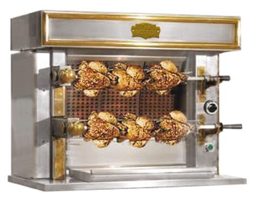 MEUBLE BAS 2 PORTES SUR ROULETTES HT 900 MM pour cuisine professionnelle