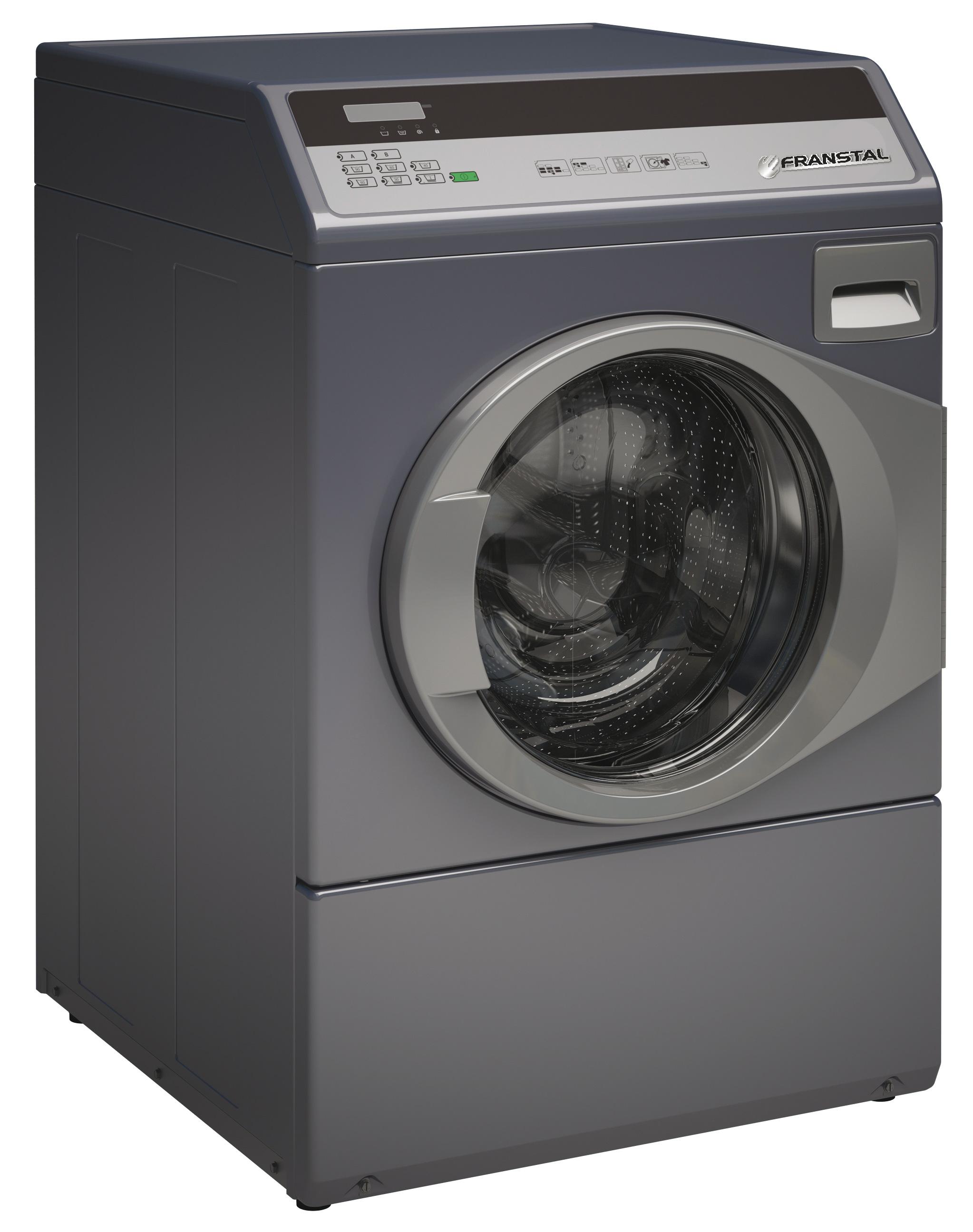 Machine a laver professionnelle for Machine a laver semi professionnelle