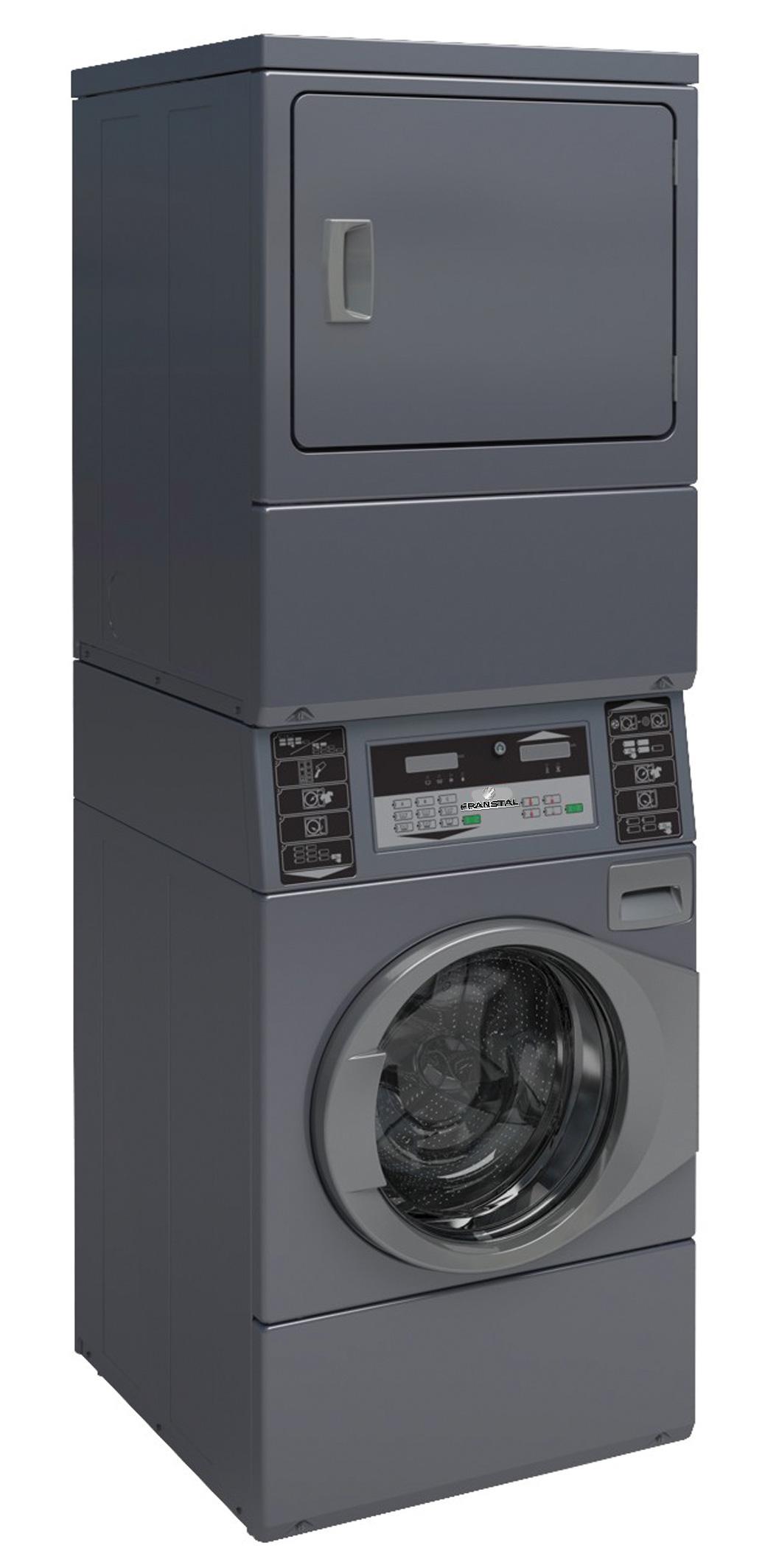 machine a laver sechoir professionnel. Black Bedroom Furniture Sets. Home Design Ideas