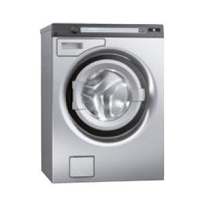 Machine-à-laver-le-linge