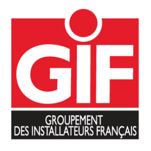Corbé-Cuisine-Professionnelle-Membre-GIF