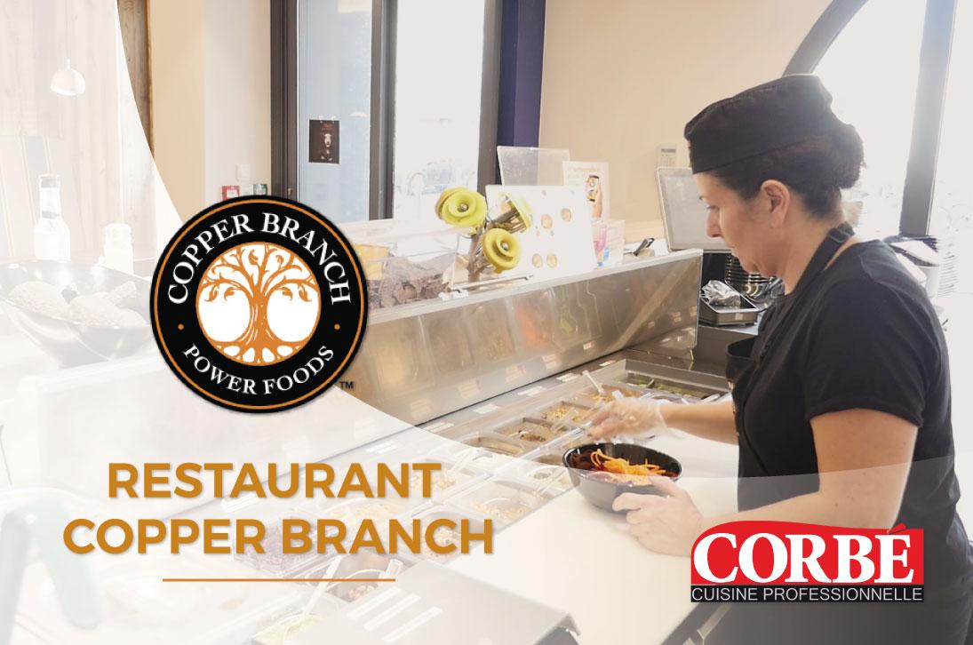 Miniature-vidéo-Restaurant-Copper-Branch.png