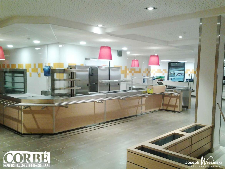 Restaurant-Scolaire-Wresinski-Corbé-Cuisine-Professionnelle5