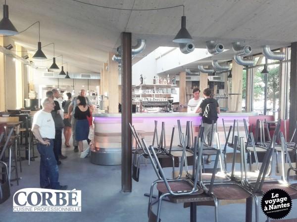 Café-de-la-Branche-Le-Voyage-à-Nantes-Corbé-Cuisine2