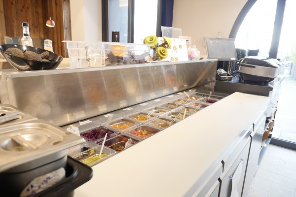 Référence-Corbé-Cuisine-Professionnelle-Restaurant-CopperBranch
