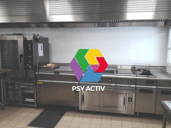Psyactiv-Restaurant-Corbé-Cuisine-Professionnelle