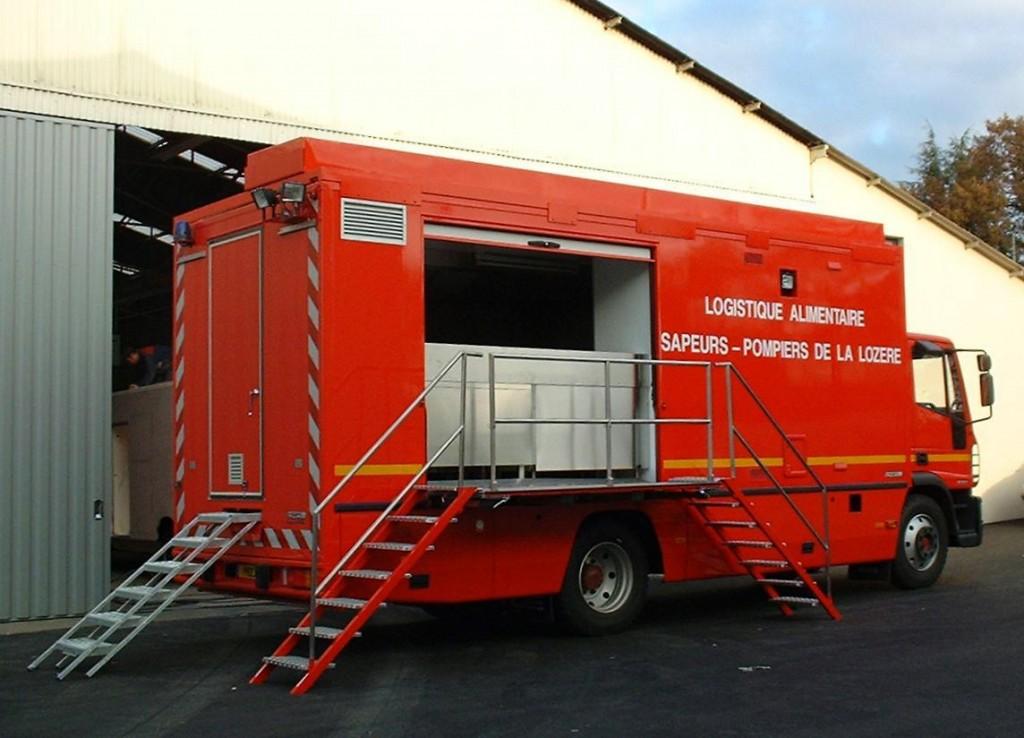 00-cuisine-vehicule-pompier-cuisson