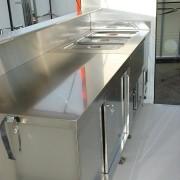 04-cuisine-vehicule-pompier-distribution
