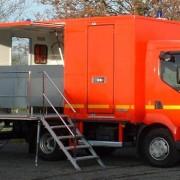 05-cuisine-vehicule-pompier-cuisson