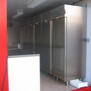 06-cuisine-vehicule-pompier-base-de-vie