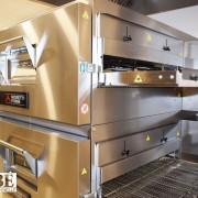 Airbus-Le-Cheviré-Corbé-Cuisine6