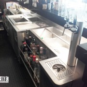 Bar-Hotêl-Hermitage-La-Baule-CorbéCuisine3