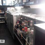 Bar-Hotêl-Hermitage-La-Baule-CorbéCuisine4