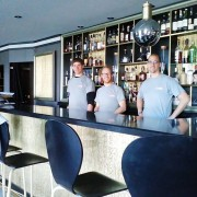 Bar-Hotêl-Hermitage-La-Baule-CorbéCuisine5