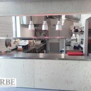 Café-de-la-Branche-Le-Voyage-à-Nantes-Corbé-Cuisine1