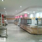 Restaurant-Scolaire-Wresinski-Corbé-Cuisine-Professionnelle4