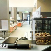 RIA-PAIXHANS-Corbé-Cuisine2