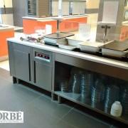 RIA-PAIXHANS-Corbé-Cuisine3