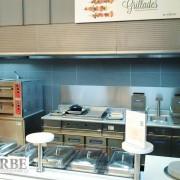 RIA-PAIXHANS-Corbé-Cuisine4