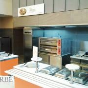RIA-PAIXHANS-Corbé-Cuisine5