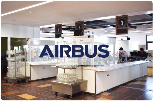 Référence-Corbé-Cuisine-Airbus