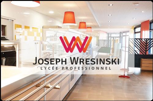 Référence-Corbé-Cuisine-Lycée-Wresinski
