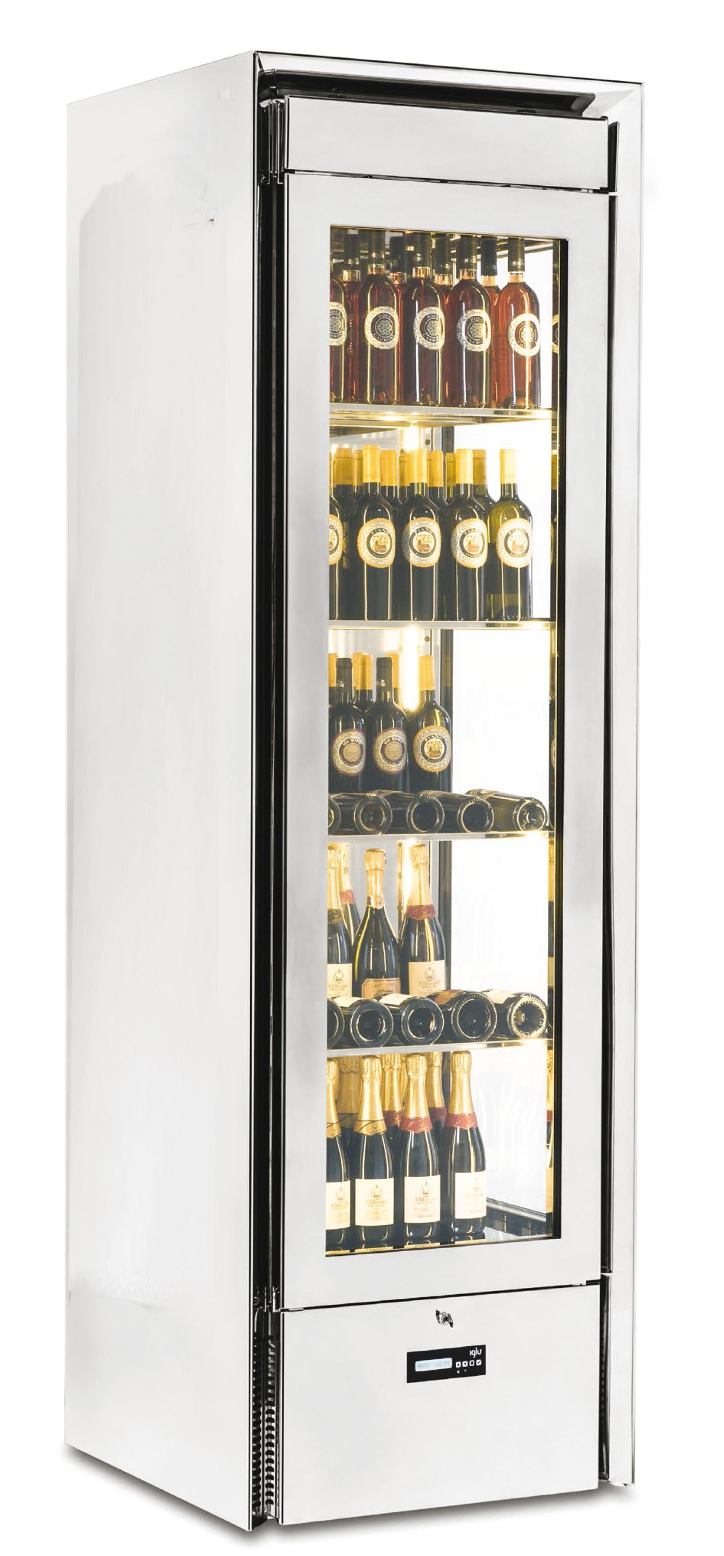 armoire vin royal. Black Bedroom Furniture Sets. Home Design Ideas
