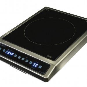 PLAQUE POSABLE 3000 W pour cuisine professionnelle