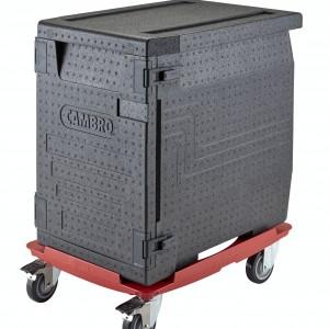 Cam-Gobox--GN1-1-4bacs1