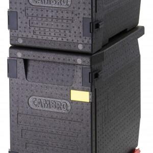 Cam-Gobox--GN1-1-4bacs2