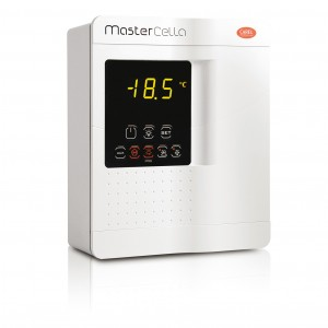 MASTERCELLA 16A NEG HACCP MD33D0EB00 pour cuisine professionnelle