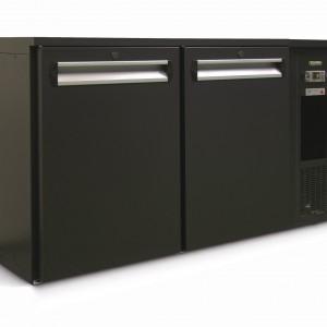 ECO 3 PTES PLEINES SKP GRP LG pour cuisine professionnelle