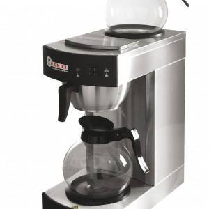 MACHINE À CAFÉ pour cuisine professionnelle