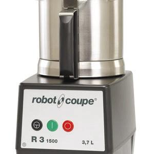 R3-1500 pour cuisine professionnelle