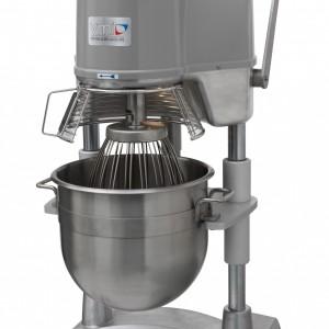 BATTEUR 60L BV622 pour cuisine professionnelle
