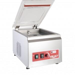 MACHINE SOUS VIDE DIGITAL pour cuisine professionnelle