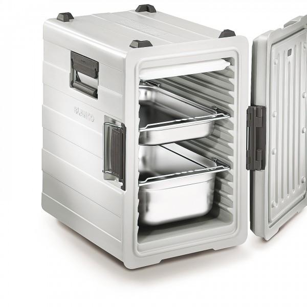 BLT 620 KUF NEUTRE pour cuisine professionnelle