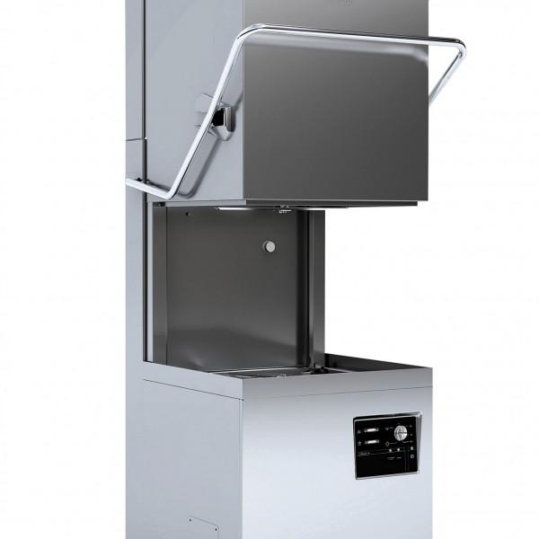 L. VAIS. COP-173 HRS - 50 HZ. pour cuisine professionnelle