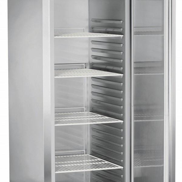 armoire negative 601l gn2 1 comfort. Black Bedroom Furniture Sets. Home Design Ideas